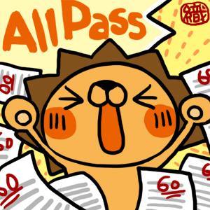 Allpass