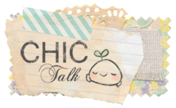 Chictalk