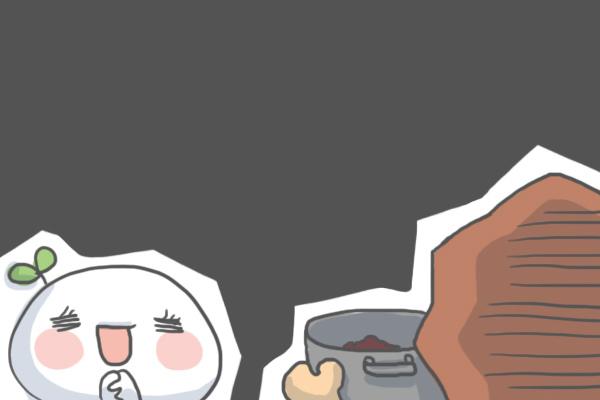 紅豆水9.jpg