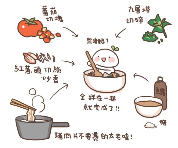 泰式涼拌豬2.jpg