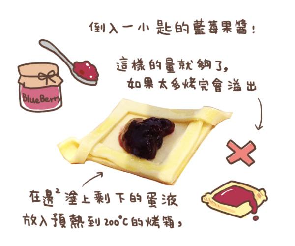 果醬派5.jpg