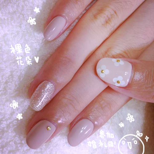nail8.jpg