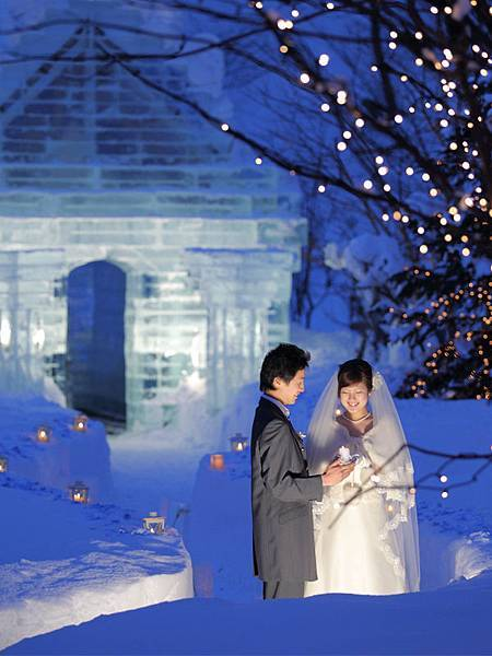 icebarwedding_17.jpg