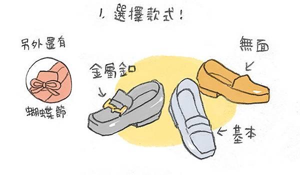 堡貝鞋5.jpg