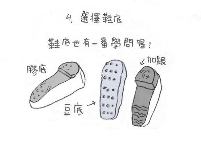 堡貝鞋8.jpg