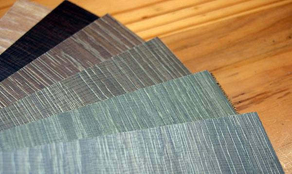 【室內裝潢.住宅裝修】木地板 施工驗收篇