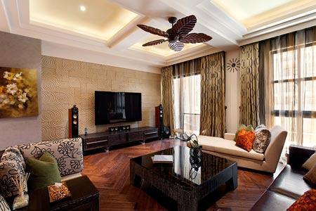 【室內裝潢.住宅裝修】木地板怎麼選才聰明-2