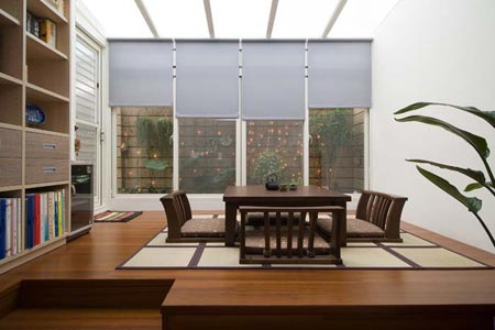 【室內裝潢.住宅裝修】木地板怎麼選才聰明-3
