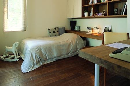 【室內裝潢.住宅裝修】木地板怎麼選才聰明-4