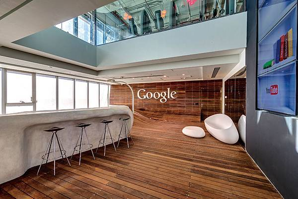 Google-TLV_1_print_workicon