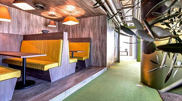 Google office in Tel Aviv (14)