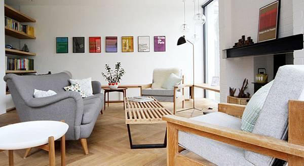 1021210thehouse Linea Studio01