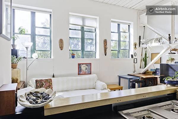 波士頓酒桶工廠改造公寓102122601