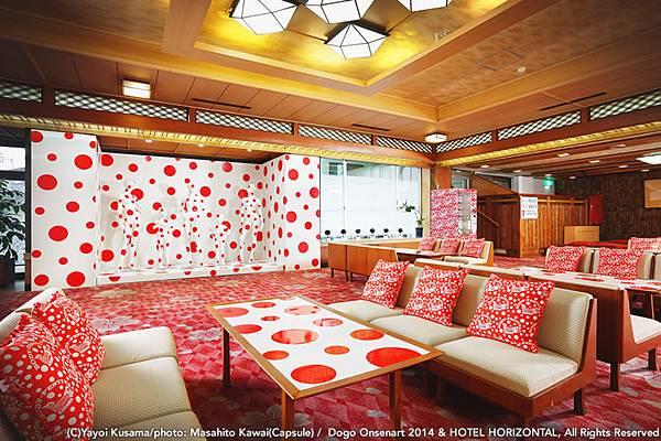 1030130Takaraso Hotel01