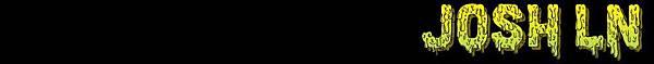 1030205JOSHLANE05