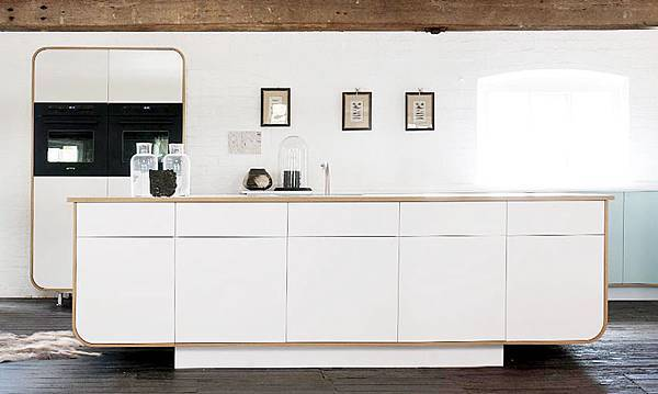 1020219Air Kitchen01