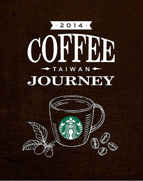 1030307 Starbucks Coffee Journey