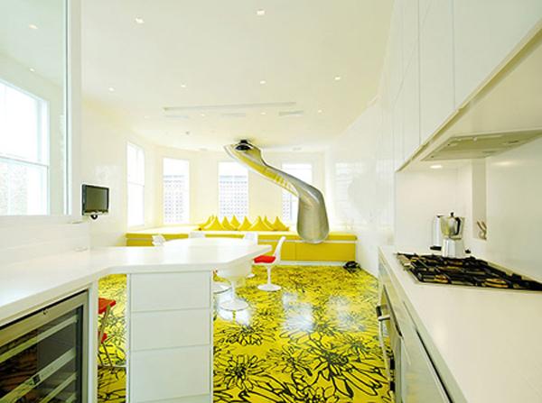 30-floors-designs-23