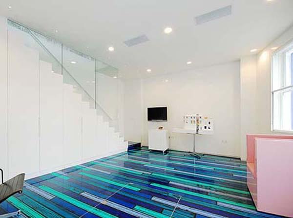30-floors-designs-22