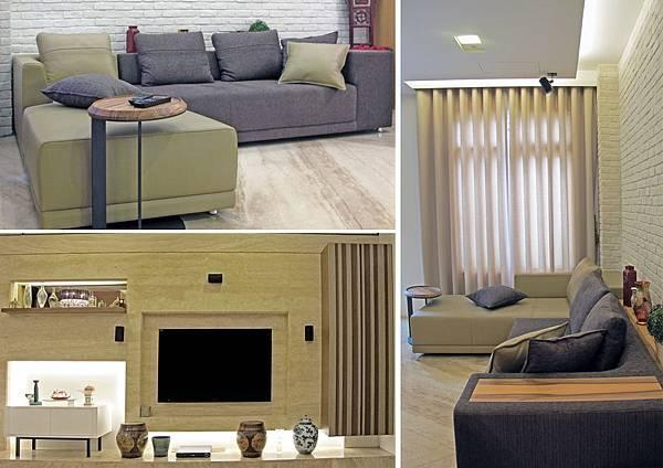 pixnet-客廳-沙發2