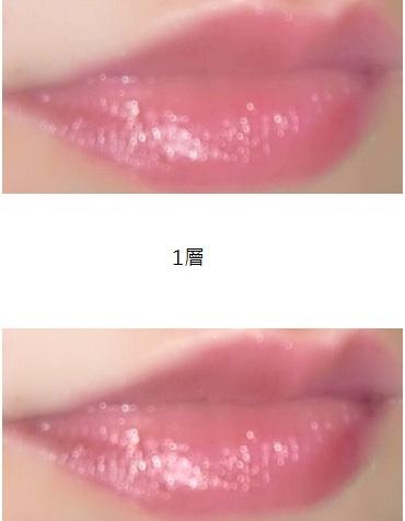 dior 6.jpg