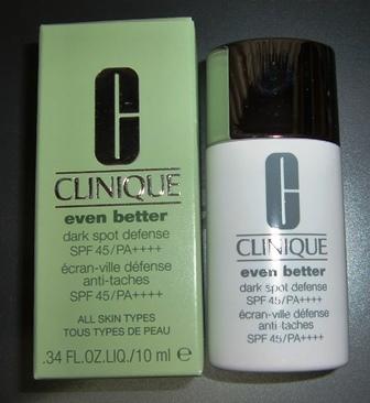 CIMG9643