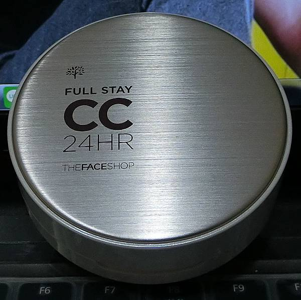 CIMG0426.JPG