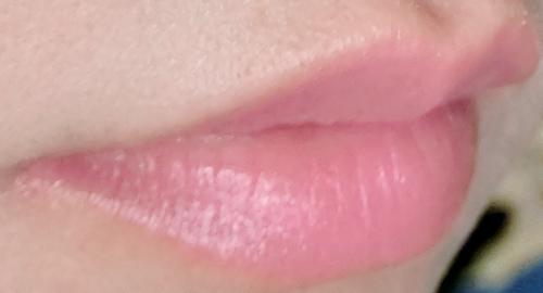 素唇2.JPG