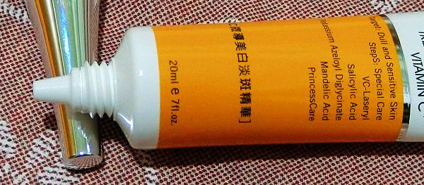 CIMG0960.JPG