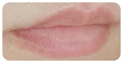 素唇.jpg