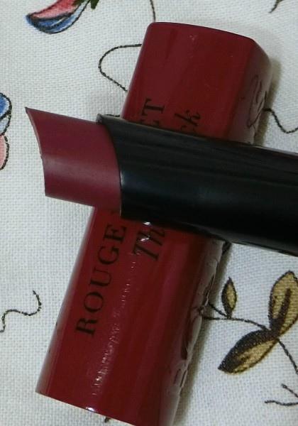 CIMG3348.JPG