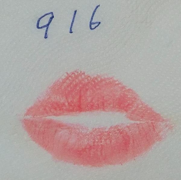 CIMG3786.JPG