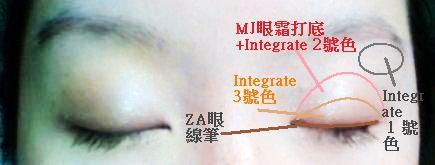 影像003 (2).jpg