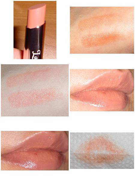 Lip 2.jpg