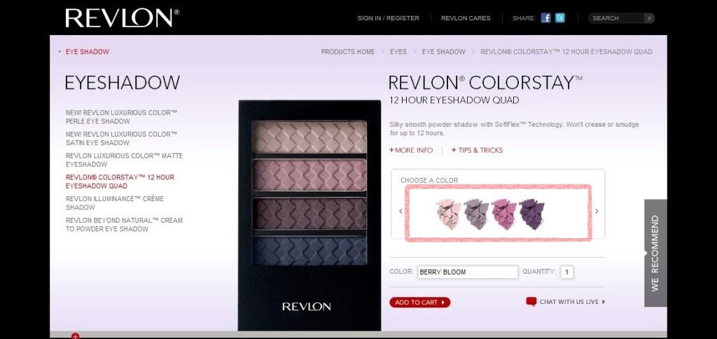 Revlon Eye 1.jpg
