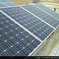 energysystem1.jpg