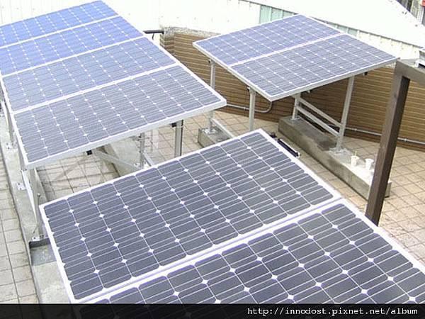energysystem2.jpg
