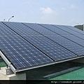 energysystem5.jpg