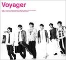 Voyager <旅人> 初回限量A版
