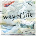 way of life <普通版>