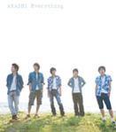 Arashi-普.jpg