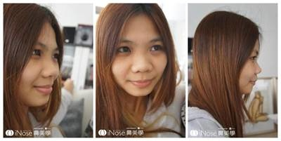 share-2_clip_image006.jpg