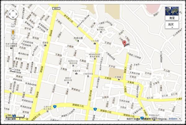 nEO_IMG_永利01-地圖.jpg