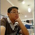 nEO_IMG_P1140693