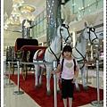 nEO_IMG_P1130998.jpg