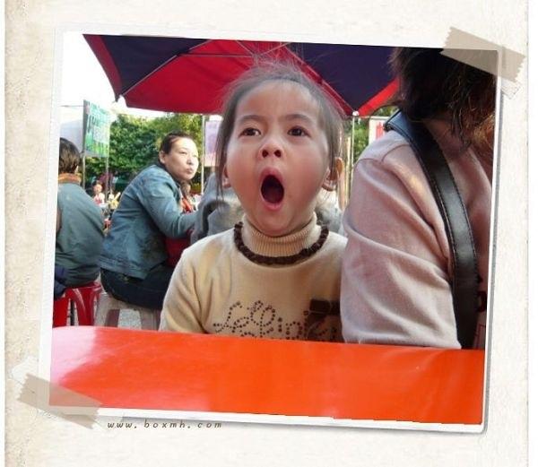 nEO_IMG_nEO_IMG_P1060600.jpg