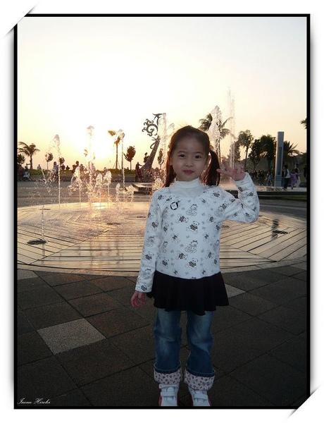 nEO_IMG_nEO_IMG_P1070128.jpg