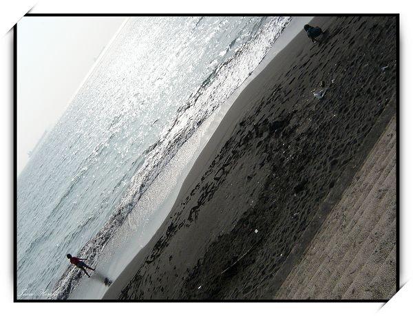 nEO_IMG_P1080121.jpg