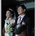 nEO_IMG_P1120520.jpg