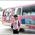 nEO_IMG_P1130996.jpg